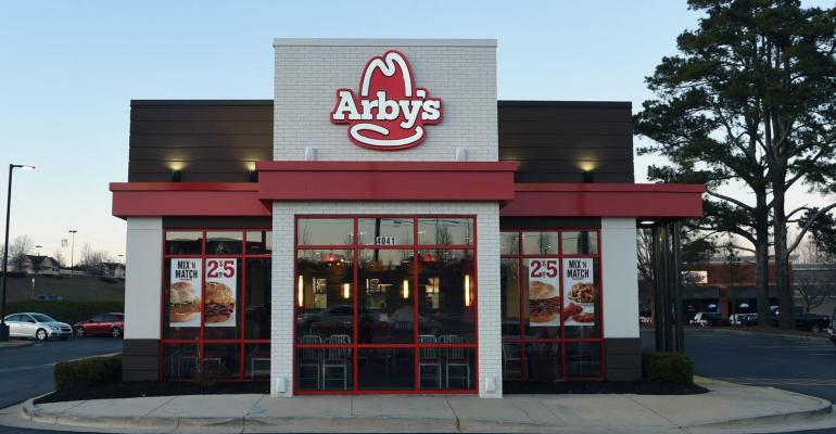 Arby's Secret Menu Prices, History & Review