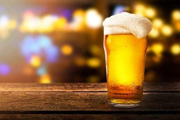 Beer is Gluten-Free & not Gluten-Free