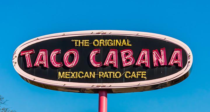 CabanaCares.com – Taco Cabana Survey & Get Free Coupon
