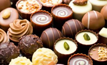 Chocolates Can Help in Diabetic Management