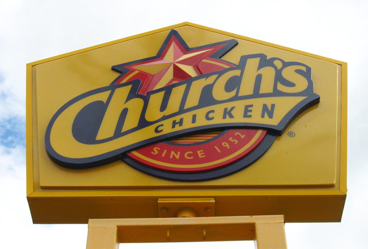 ChurchsChickenFeedback.com – Church's Chicken Survey Get Free Coupon