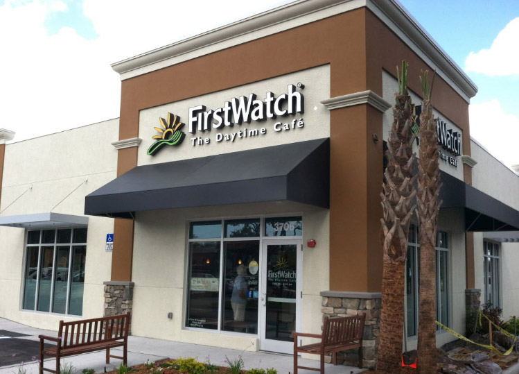 FirstWatchFeedback.com – First Watch Survey & Get Free Coupon