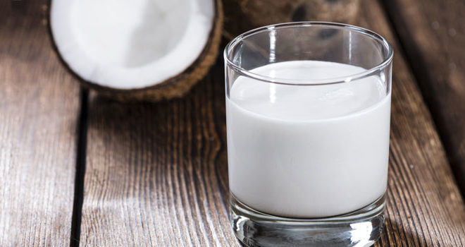 Can You Freeze Coconut Milk? How to Freeze Coconut Milk ...