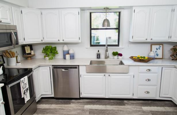 Why You Should Buy Your Kitchen Appliances Online 2019