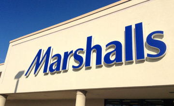 MarshallsFeedback.com – Marshalls Survey & Get Free Coupon