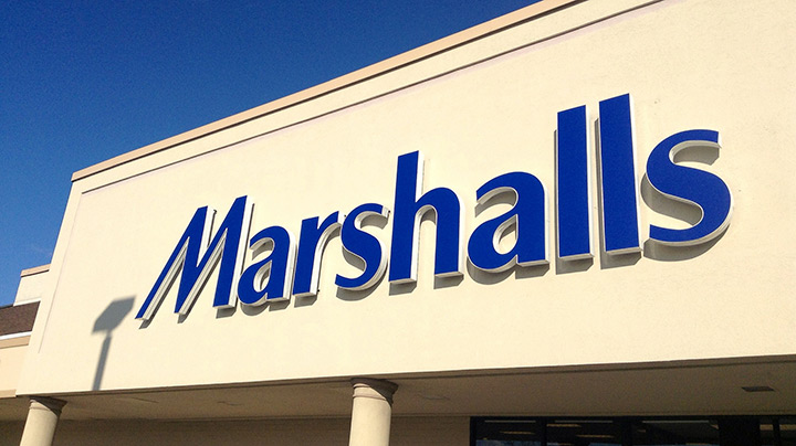 MarshallsFeedback.com – Marshalls Survey & Get Free Coupon