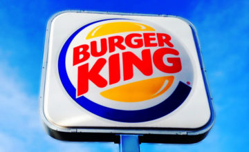 BKMegt.com – Burger King Survey & Get Free Coupon