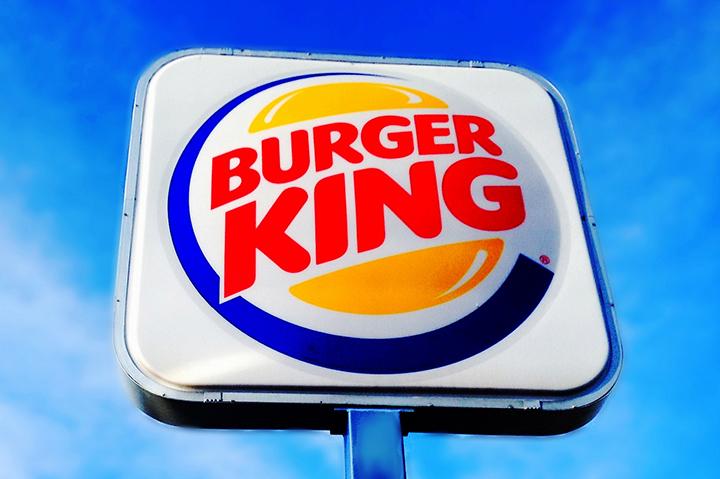 MyBKExperience.com – Burger King Survey Get Free Coupon Whopper