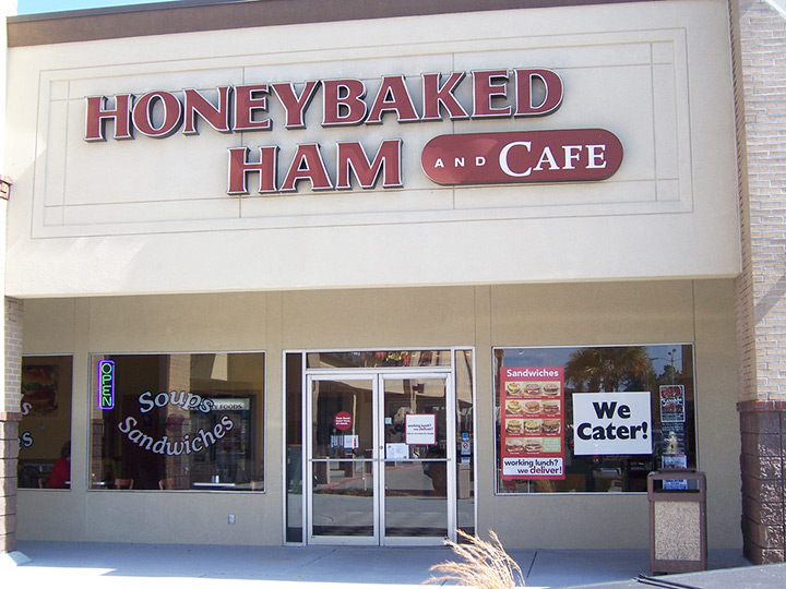 MyHoneyBakedFeedback.com – Honey Baked Survey & Get Free Coupon