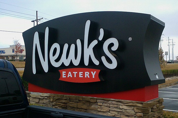 NewksListens.com – Newk's Survey & Get Free Coupon