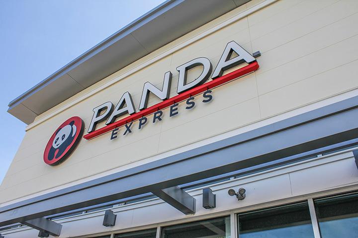 PandaExpress.com/Guest – Panda Express Survey & Get Free Coupon