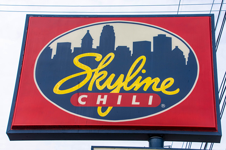 SkylineCares.com – Skyline Chili Survey & Get Free Coupon