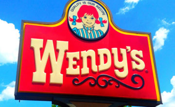 TalkToWendys.com – Wendy's Survey & Get Free Coupon