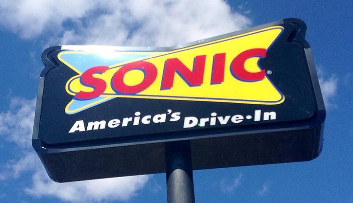 TalkToSonic.com – Sonic Survey Get Free Coupon