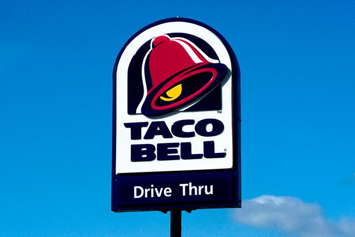 TellTheBellCanada.com – Taco Bell Canada Survey & Get Free Coupon