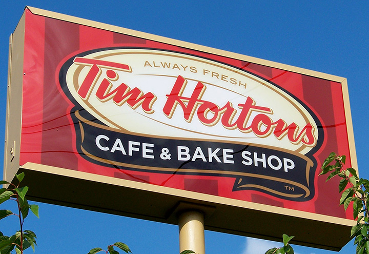 TellTimHortons.com – Tim Hortons Survey & Get Free Coupon