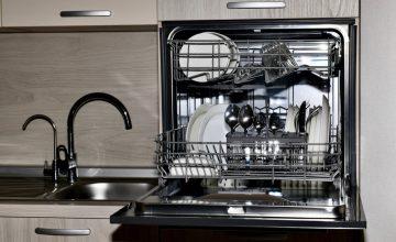 Most Essential Kitchen Appliances in 2021