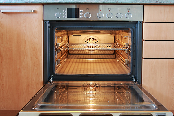 Cooker Vs. Oven: Which One Do You Choose? 2021 | Food Well Said